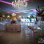 Krystall Events 64