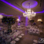 Krystall Events 102